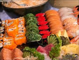week end cuisine grand weekend buffet the glass house sathorn0099 bljourney