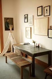 the dining room brooklyn 33 best the small chinoiserie entry images on pinterest