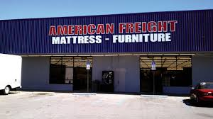 Furniture Stores In Indianapolis That Have Layaway American Freight Furniture And Mattress Pensacola Fl 32506 Yp Com