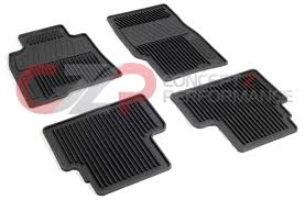 lexus all season floor mats infiniti all weather floor mats u2013 meze blog