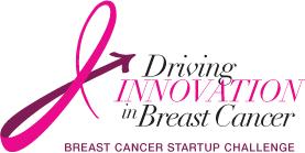 Challenge Up Breast Cancer Start Up Challenge Breast Cancer Startup Challenge