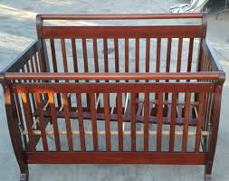 Davinci Emily 4 In 1 Convertible Crib Davinci Emily 4 In 1 Convertible Crib With Simmons Mattress Results