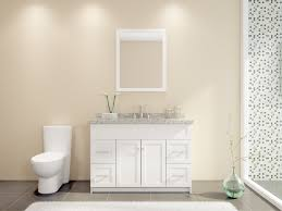 Ideas For Painting Bathroom Walls Brown Wall Paint Bathroom Zhis Me