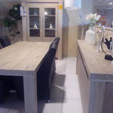 toff canapé toff magasin de meuble boulevard d herseaux 83 dottignies