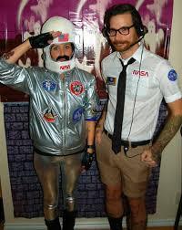Halloween Astronaut Costume Holy Balls Halloween Wizard Turd