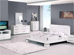 bedroom adorable italian contemporary bedroom sets modern bed