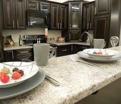 home hardware kitchen design acuitor com