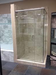 frameless showers heavy glass sales and installation custom shower