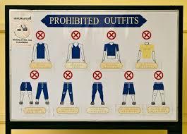 the 25 best dress code in dubai ideas on pinterest dubai dress