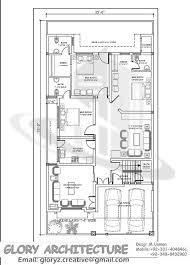3d Front Elevation Com 8 Marla House Plan Layout Elevation by Map Of New House Plans Webbkyrkan Com Webbkyrkan Com