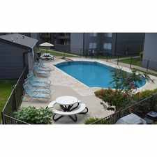lone star realty u0026 property management inc apartments killeen tx
