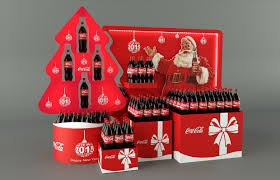 coca cola 2015 posm floor stand pdv pinterest coca cola