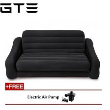 Portable Sofa Cum Bed by Best Sofa Brands Malaysia Blanc Atlas Sofa Bed Goodlife Sex