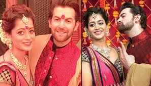 arranged wedding neil nitin mukesh reveals why he went for an arranged marriage