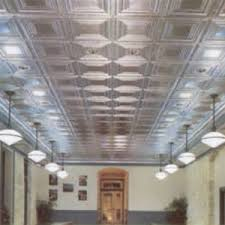 Decorative Ceilings Decorative Ceiling Panels Intersource Specialties Co