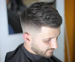 short haircut men short hairstyles for men 2017 registaz women