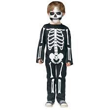 online get cheap boys ghost costumes aliexpress com alibaba group