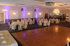 reception halls in nj photos the grand banquet linden new jersey