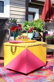 top 10 genius diy backyard furniture ideas top inspired