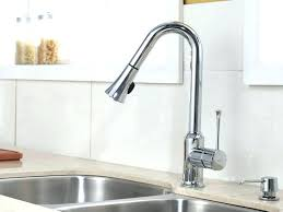 Industrial Faucets Kitchen Fancy Industrial Sink Faucet Industrial Kitchen Sink Faucet Large