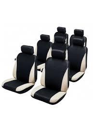 housse siege auto monospace housse siège auto universelle pour monospace my housse 39 90