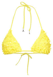 patrizia pepe shop america women bikinis patrizia pepe top