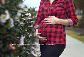 sharilyn wells photography urban momma maternity fayetteville