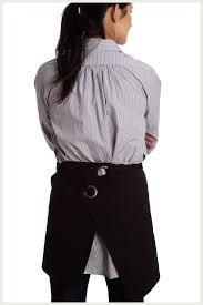 Custom Aprons For Women Designer Aprons For Men U0026 Women Shannon Reed