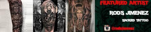westchester tattoo convention