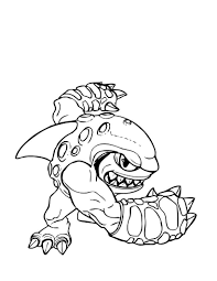 skylander giant coloring pages jpg 820 1060 skylander u0027s