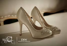 wedding shoes dsw dsw to launch cinderella inspired shoe line this fall diszine