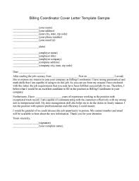 Sushi Chef Resume Example by Resume Syndicated Equities Chicago Business Administrator Cv