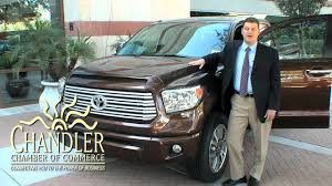 toyota financial toyota financial services chandler 100 youtube
