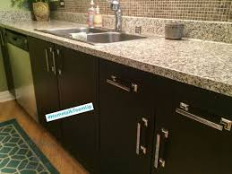 cost to gel stain kitchen cabinets do your kitchen cabinets need an update hometalk