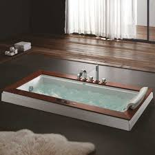 bathtubs idea amazing drop in whirlpool tub lowes jacuzzi tub 2