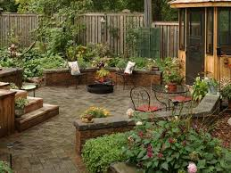 Patio Designer Garden Relaxing Outdoor Patio Designs Design Ideas Garden