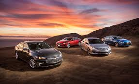 nissan altima or honda accord 2016 chevrolet malibu vs 2016 honda accord 2016 mazda 6 2016
