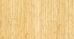 Laminate Flooring Ratings Best Engineered Wood Flooring Brands Uk Floor Decoration