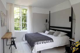 chambre maison la maison et l atelier destination inspiration for travellers