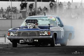vauxhall monaro ute blown holden wb ute burnout allcars pinterest cars
