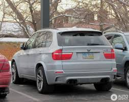 matte bmw x5 bmw x5 m 22 march 2013 autogespot