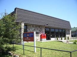 bureau poste terrebonne bureau de poste jovite municipalité de mont tremblant