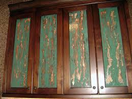 mesh cabinet door inserts cabinet door inserts amazing in 1 walkforpat org