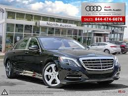 mercedes s600 maybach 8 mercedes maybach s600 for sale dupont registry
