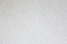 Sand Textured Ceiling Paint by Ceiling Texture Rollers How To Paint A Popcorn Ceiling How To