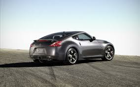 nissan fairlady 370z price photo collection 2011 nissan 370z wallpaper