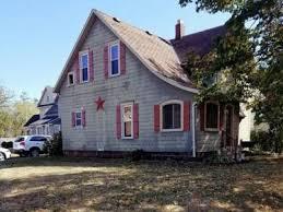 new home listings in crestline oh latest crestline real estate
