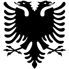 albanian eagle tattoo photo photo 3 2017 real photo pictures