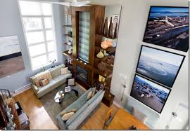 decorating a loft loft swagger decorating lofts a guest post by ana aguilar