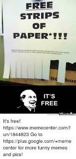 It S Free Meme - 25 best memes about memes memes meme generator